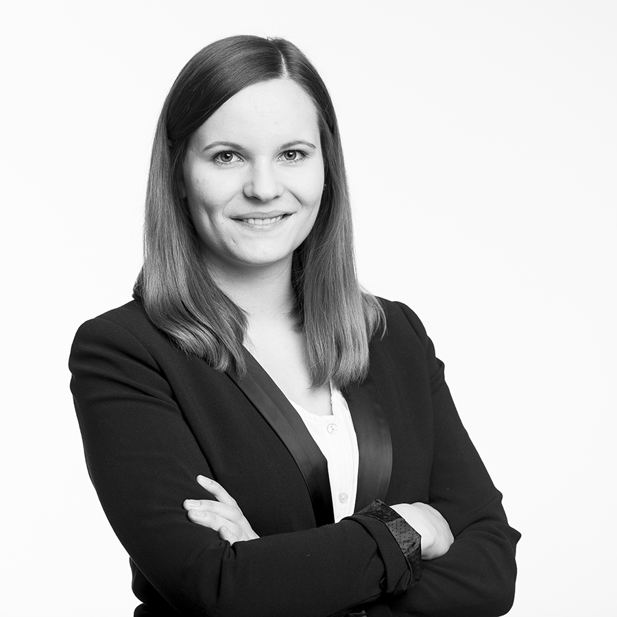 Anne-Kathrin Mugrauer