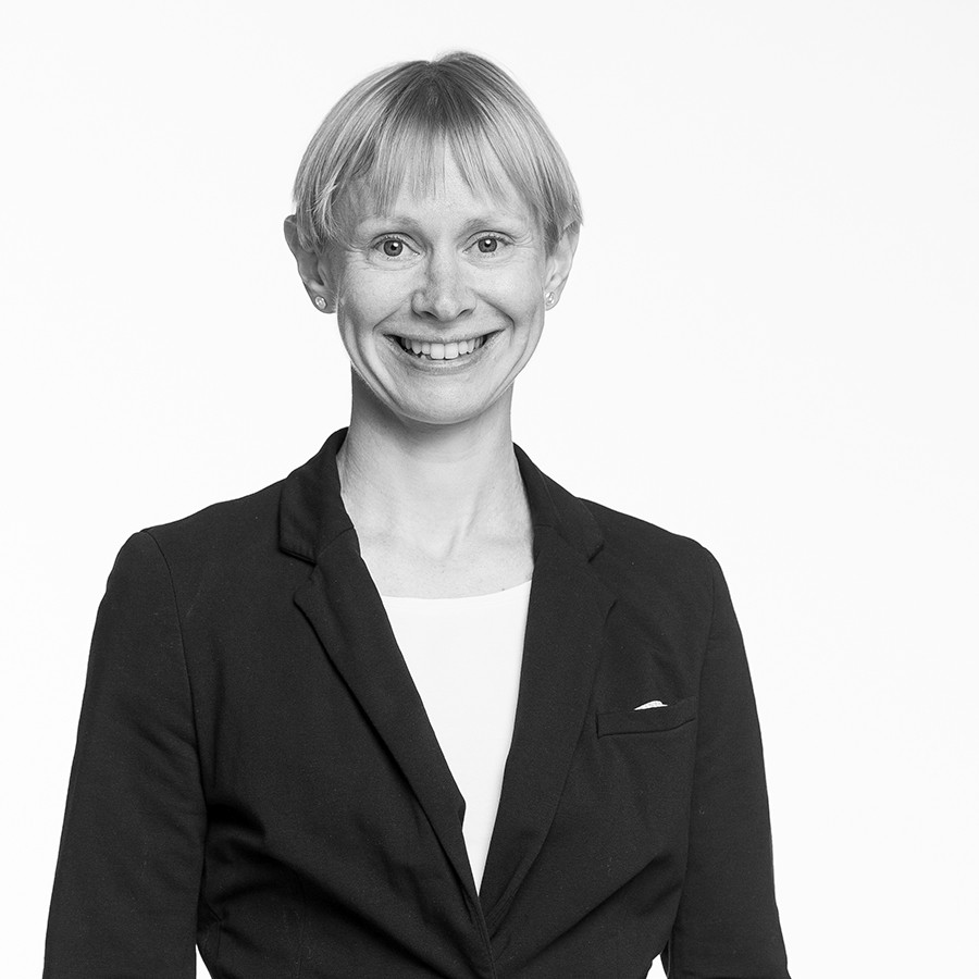 Karin Eymael