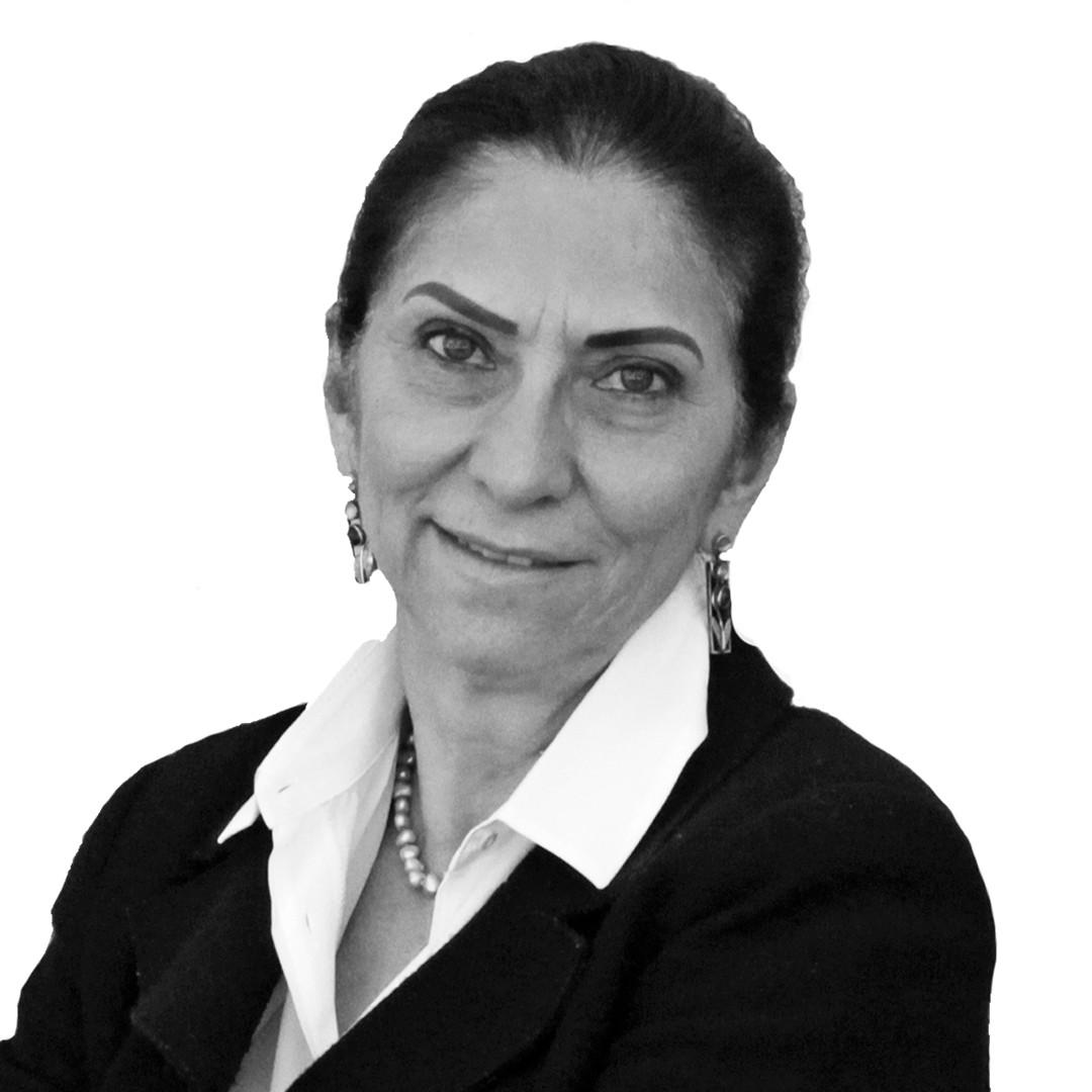 Rosilena Victoria Alvarez