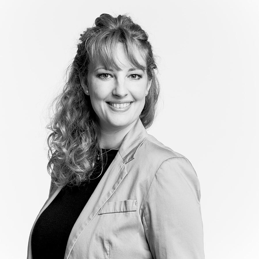 Dorothee Weimer