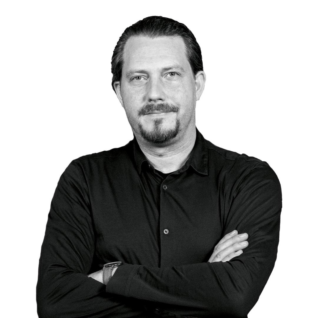 Felix Zuber