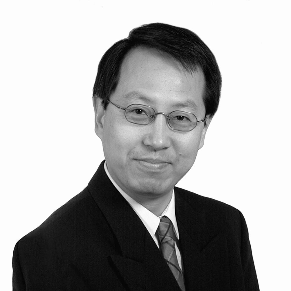 Jian Nong Zhang
