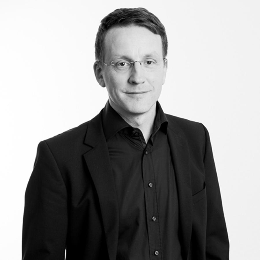 Ulrich Zehfuß
