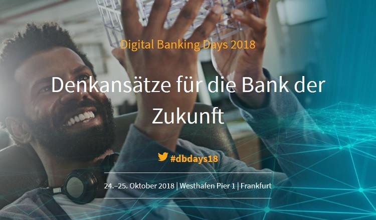 Denkansätze für die Bank der Zukunft