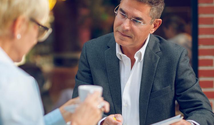 CREALOGIX bringt Private-Banking-Portal für Sparkassen auf den Markt