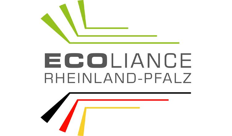 Ecoliance im SWR