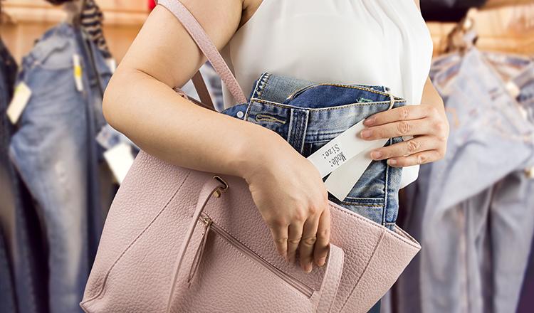 Bericht: Warenschwund kostet den Einzelhandel jährlich mehr als 49 Milliarden Euro in ganz Europa
